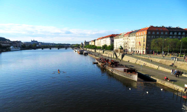 , Index, Expats.cz Latest News & Articles - Prague and the Czech Republic, Expats.cz Latest News & Articles - Prague and the Czech Republic