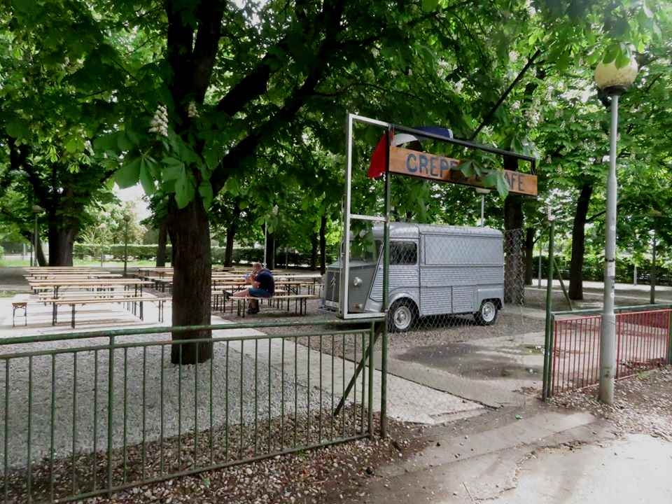 , Beer garden in Riegrovy sady set to reopen, but Prague 2 says it lacks permits, Expats.cz Latest News & Articles - Prague and the Czech Republic, Expats.cz Latest News & Articles - Prague and the Czech Republic
