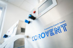 8 Czech inventions that strive to combat the coronavirus on a global scale