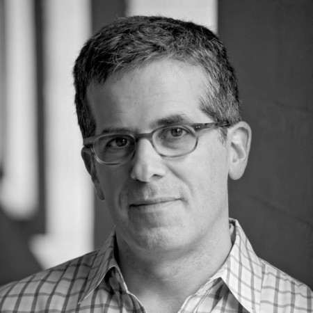 Bestselling author Jonathan Lethem scheduled to appear at the Prague Writer's Festival