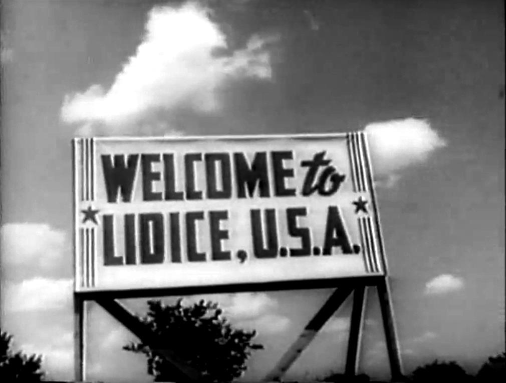, An Illinois town kept Lidice on the map, a UK town helped rebuild it, Expats.cz Latest News & Articles - Prague and the Czech Republic, Expats.cz Latest News & Articles - Prague and the Czech Republic