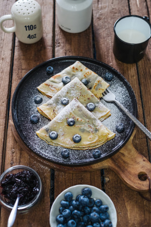 ", Blueberry season is here! Here's how to make Czech dumplings filled with ""borůvky"", Expats.cz Latest News & Articles - Prague and the Czech Republic, Expats.cz Latest News & Articles - Prague and the Czech Republic"