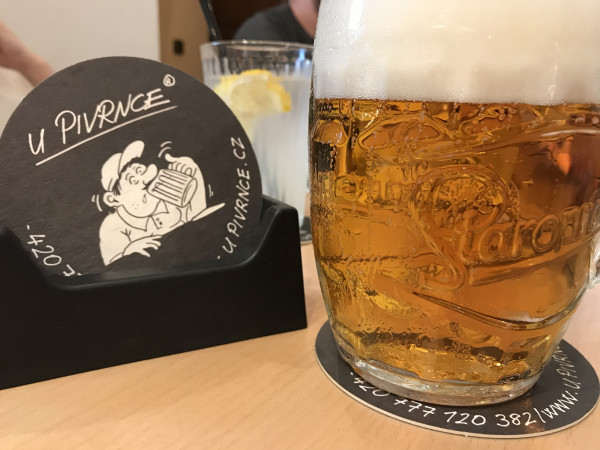 , Affordable eats and glorious fried cheese at a newly opened Prague Castle pub, Expats.cz Latest News & Articles - Prague and the Czech Republic, Expats.cz Latest News & Articles - Prague and the Czech Republic