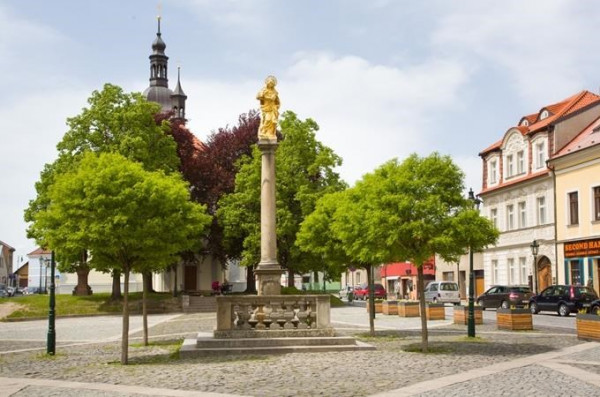 , 12 scenic commuter villages outside of Prague for those ready to leave the city behind, Expats.cz Latest News & Articles - Prague and the Czech Republic, Expats.cz Latest News & Articles - Prague and the Czech Republic