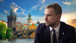 Interview: Expats.cz Q&A with Prague Mayor Zdeněk Hřib