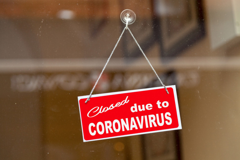 Is the perception of coronavirus and willingness to accept restricitions changing in Czech Republic?