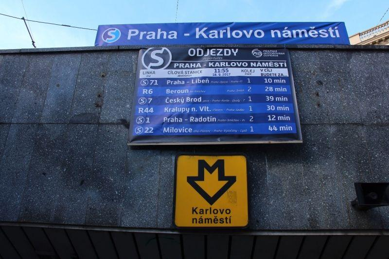 , Long-planned metro S commuter line takes first step to becoming a reality, Expats.cz Latest News & Articles - Prague and the Czech Republic, Expats.cz Latest News & Articles - Prague and the Czech Republic