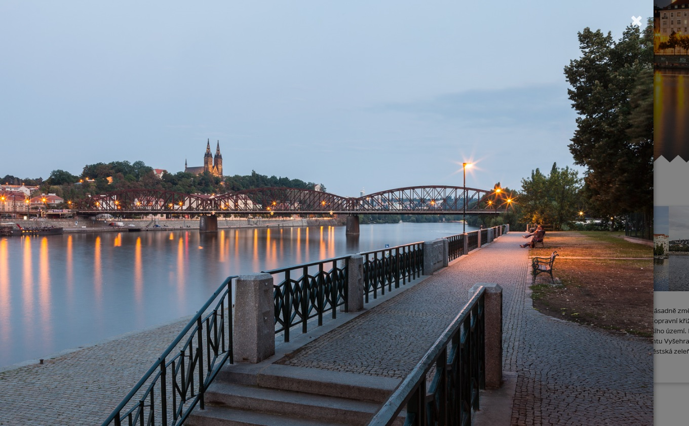 , Getting to know the new Náplavka and what comes next for Prague's waterfronts, Expats.cz Latest News & Articles - Prague and the Czech Republic, Expats.cz Latest News & Articles - Prague and the Czech Republic