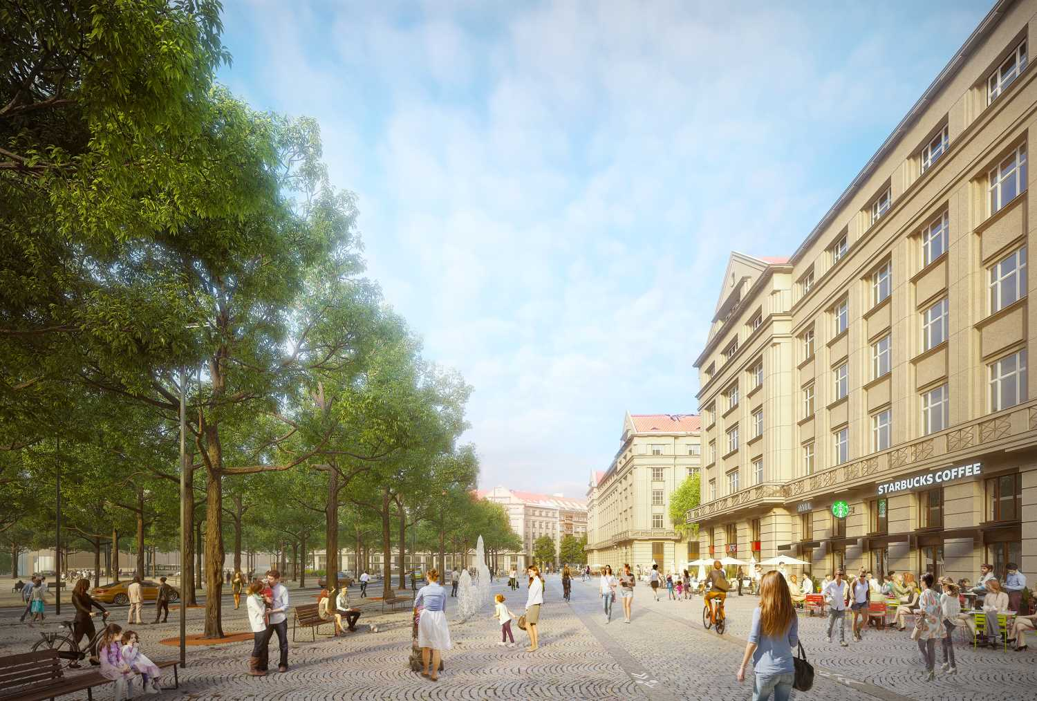 , Renovation of Prague 6's Kulaťák takes a step forward, but a long road awaits, Expats.cz Latest News & Articles - Prague and the Czech Republic, Expats.cz Latest News & Articles - Prague and the Czech Republic