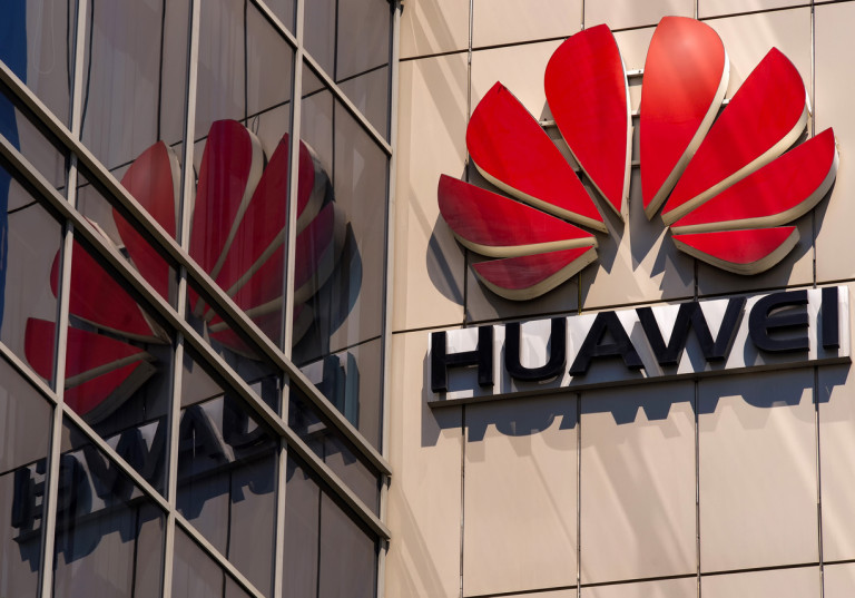 Huawei fails to gain security clearance in the Czech Republic