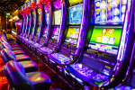 Prague officials approve blanket ban on electronic gaming and slot machines