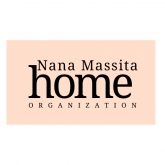 Nana Massita Home Decor