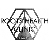 Roots Chiropractic Clinic